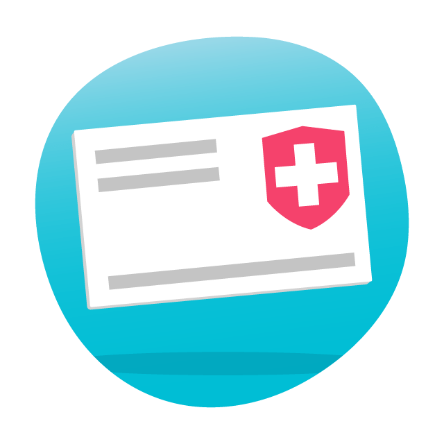 Fee-for-service <br> or value-based <br> care contracts