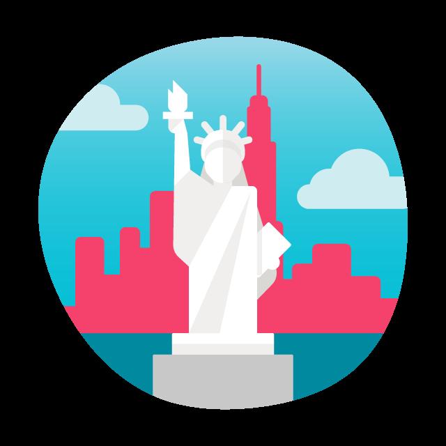 Image of New York